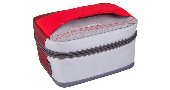Campingaz Freez'Box Koelbox L 2016 grijs/rood